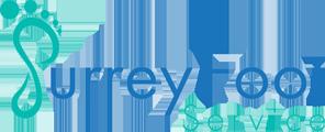 Surrey Foot Services